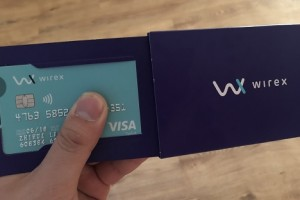 wirex-payment-crypto-card-fiat