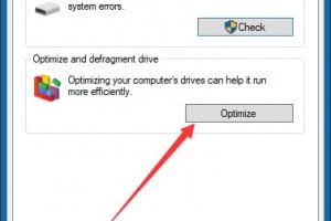 how-to-defragement-hard-drive-on-windows