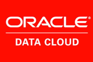 oracle-data-cloud
